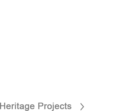 Heritage Projects