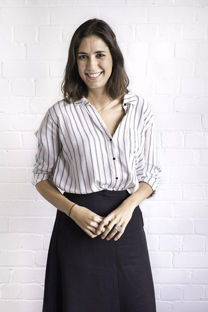 Renata Santoniero