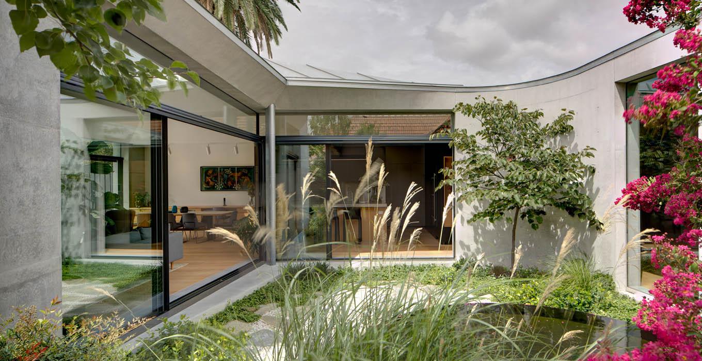 Bouwman House_Slideshow02